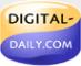 digital-daily.com