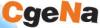 cgena.com
