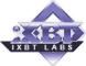 ixbtlabs.com