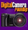 digitalcameraroundup.com