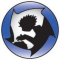 hardwareheaven.com