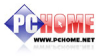 pchome.net