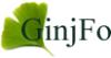 ginjfo.com