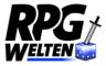 rpgwelten.de