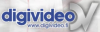 digivideo.fi